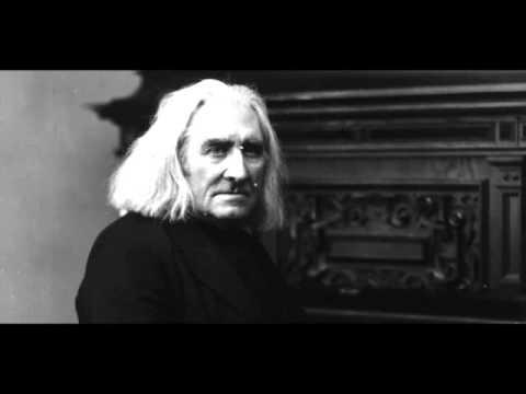 """""""La campanella"""" by Franz Liszt"""