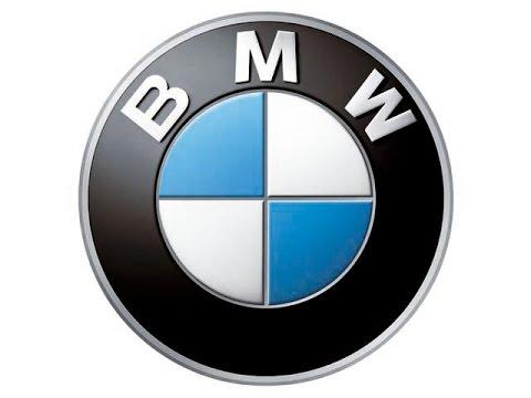 Review 2010 BMW 318i SE E90  YouTube