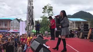 Download Video Wow Sandrina goyang hot di Aruk Kalimantan Barat MP3 3GP MP4