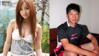 木口亜矢が結婚「料理を頑張りたい」相手は8歳下オリックス堤選手 グラ...