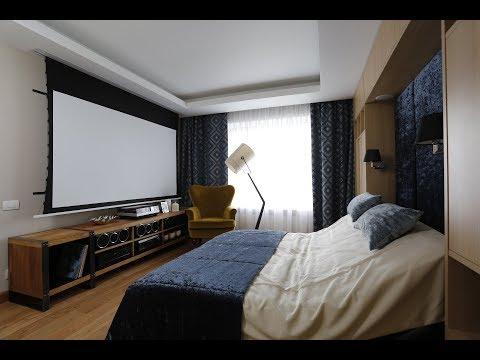 Домашний кинотеатр на практике коммутация аудиочасти