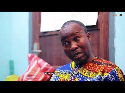 Epo Pupa Latest Yoruba Movie 2019 Drama Starring Kemi Afolabi | Okunnu | Funmi Awelewa thumbnail