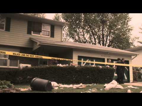 April Showers - Trailer