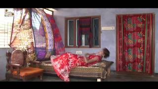 पियऊ घरे आजा हो लगे सुते के मन करे ༺♥༻ Bhojpuri Item Songs New Video ༺♥༻  Amit Sherbaz [HD]