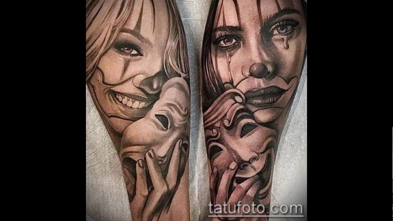 Значение тату в стиле «Чикано» - фото примеры интересных ...