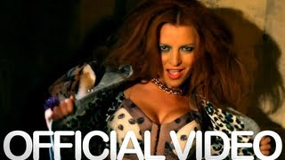 Repeat youtube video Elena Gheorghe - Your Captain Tonight (Official Video)