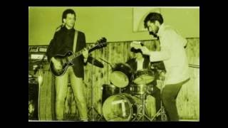 DOKTORY-REGGAE-NAMYŚLIN1985 (Mrówa,Miras,Krzychu)