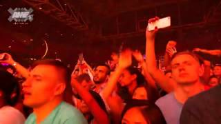 Download Mp3 The Chainsmokers - Closer Live Amsterdam Music Festival 2016