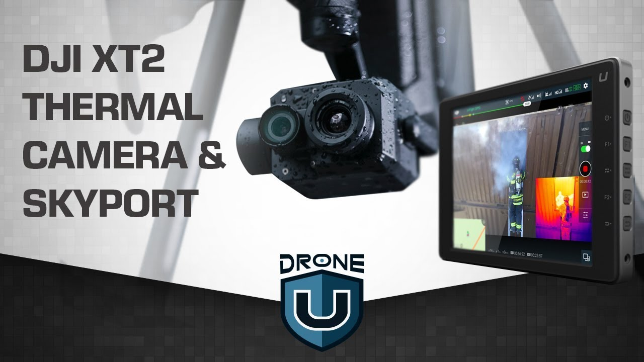 narinder, Author at Drone U™ - Page 26 of 50