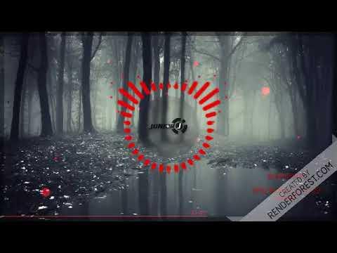 Vybz Kartel x JuniorJ - Highest LeVel Remix Prev