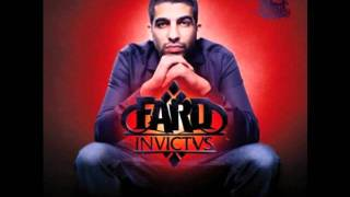 Fard - Gutes Kommt & Gutes Geht [Invictus 2011]