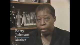 Video 'What Happened to Donald Johnson?' download MP3, 3GP, MP4, WEBM, AVI, FLV Desember 2017