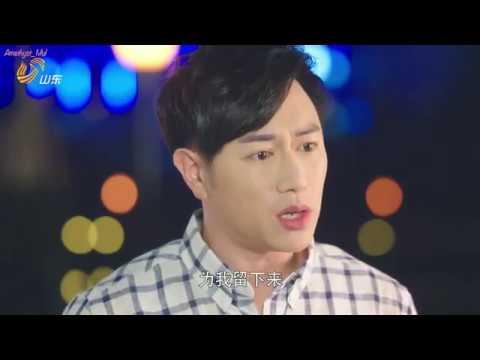 [SDTV] 180909 我們的千闕歌第35&36集預告陳鍵鋒 Song For Our Love Ep35&36 Trailer Sammul Chan #1
