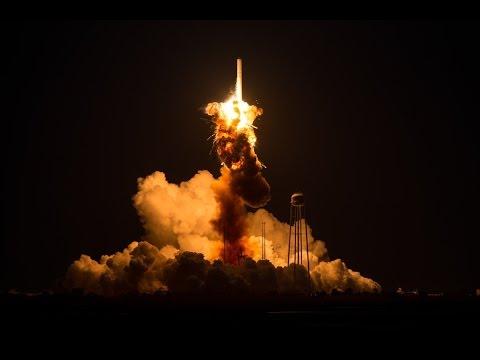 «ТОМАГАВКИ» ТРАМПА VS «С 400» ПУТИНА: КТО ПОБЕДИТ В СИРИИ? сирия хомс авиабаза ракетный удар сша