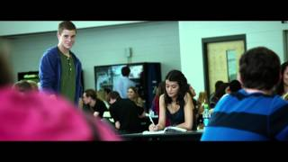 Project Almanac - Trailer