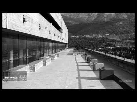 Prokofiev: Piano Concerto No. 2 (Toradze)