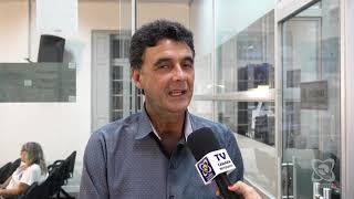 Asfalto é demanda recorrente da população para Abelardo