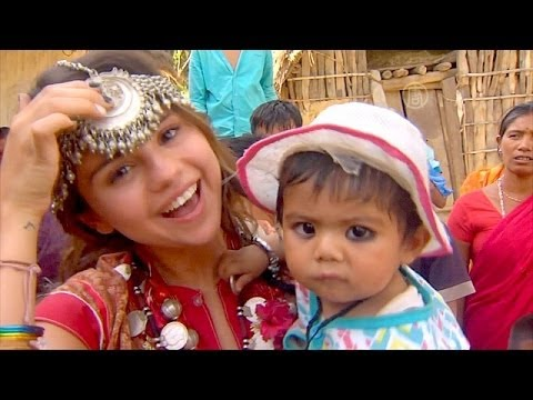 Дети селены гомес фото