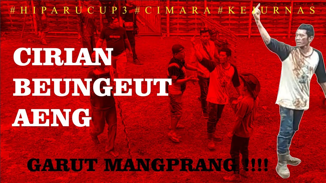 Cip Cup Mp3 Download Gratis