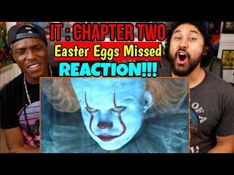 easter-eggs-you-missed-in-it-chapter-two---reaction!!!