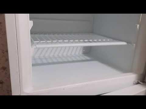 видео: Холодильники