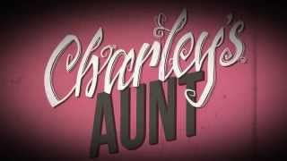 Charley's Aunt -- Trailer