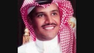 انتي اجمل حب   خالد عبدالرحمن