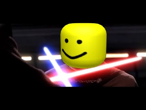 Roblox Death Sound Video Gallery Sorted By Comments Know Your Meme