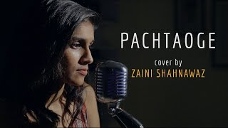 Pachtaoge Zaini Shahnawaz Mp3 Song Download
