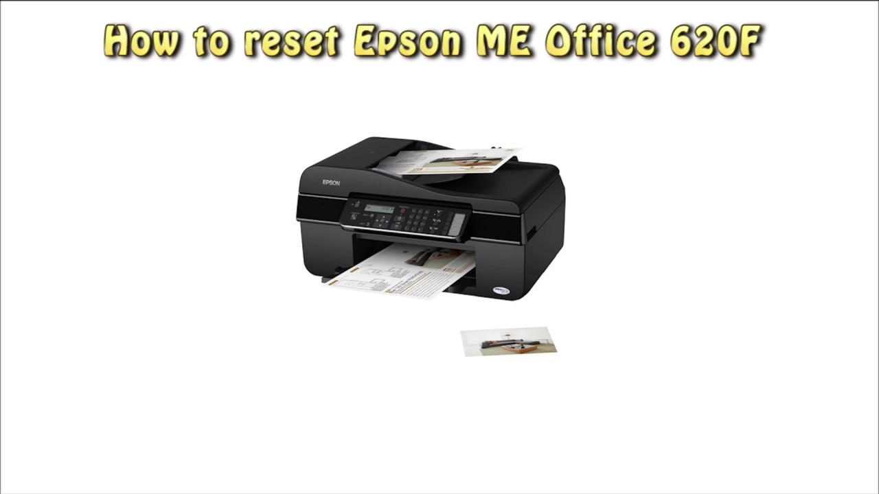 EPSON F SCANNER DRIVER FOR WINDOWS 7
