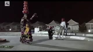 Rajasthani Banjara Women Dance Live Performance (Uncut Version)