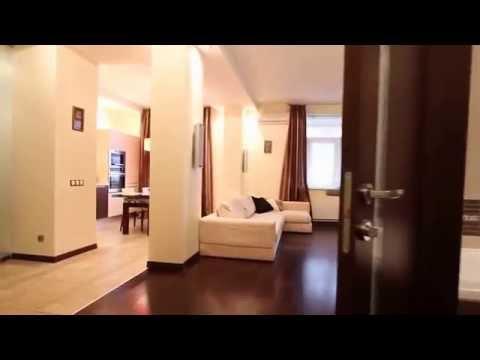 Ремонт квартиры студии, дизайн, отделка в Красноярске