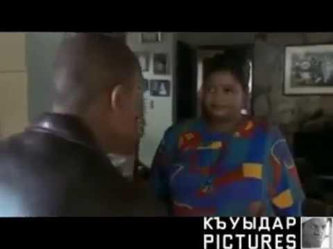paren-vernulsya-s-armii-video-porno-foto-zreluyu-zhenshinu-trahayut-bolshim-chlenom