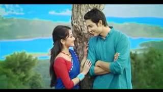 Assamese bihu song BOHUTORE  MAJOTE