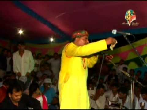 Haryanvi Chutkala | इतना मोटा मूह मै दे दिया Jhandu Ke Sexy चुट्कुले | Haryanvi Ragni Competition