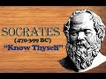 watch he video of Biography of Socrates in Bangla | Great Life Stories