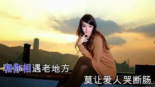 https://www.youtube.com/channel/UCiu1tYcwziq-qSD9qCqCXyA/?sub_confi...