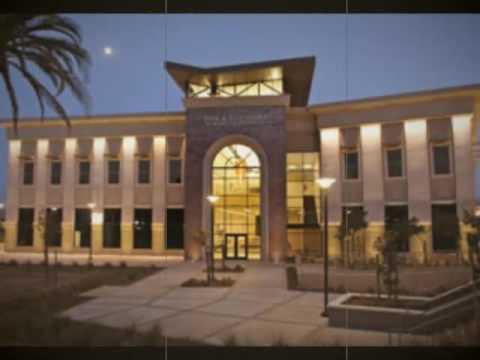 online mba degrees La Sierra University  Riverside, California
