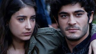 Turkish Serials In Hindi