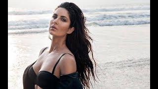 Tum Jo Mile (Full Song)   Zero   Shahrukh Khan , Katrina Kaif , Anushka Sharma