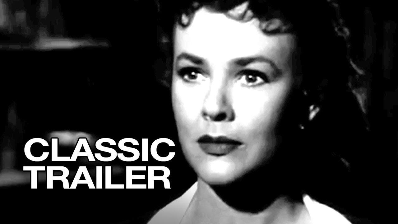 Download Arrowhead (1953) Official Trailer #1 - Charlton Heston Movie HD