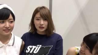 2016 AKB48総選挙 × SHOWROOM 06月12日.