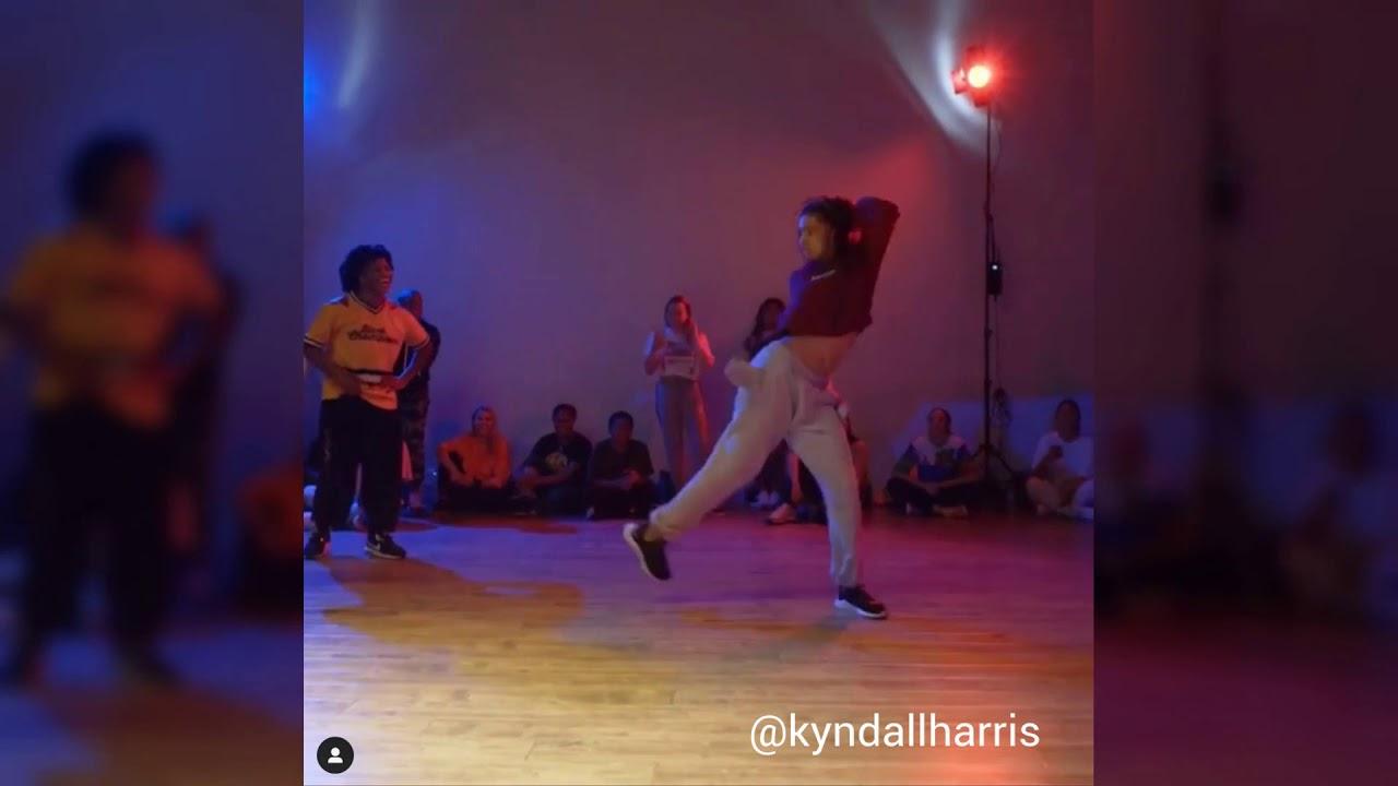 10 TEEN INSTAGRAM DANCERS TO FOLLOW