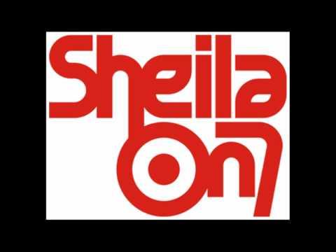 SHEILA ON 7-PASTI KU BISA