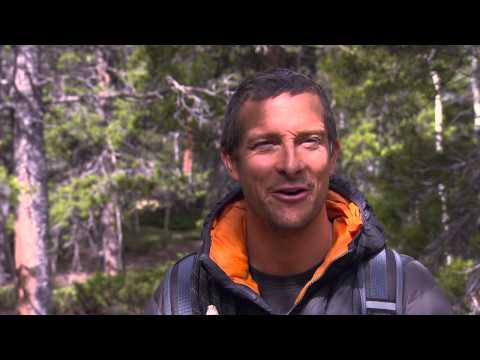 meet bear grylls 2014 movies