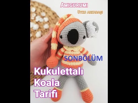 Baby Rattle Toys Pacifier Chain Clips Pendant Amigurumi Rodent ... | 360x480