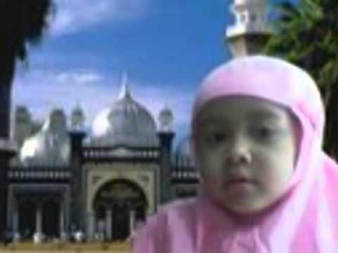 Free Download Damai Di Hati By: Nicky Astria Mp3 dan Mp4