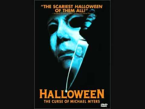 trilha sonora do filme halloween o inicio