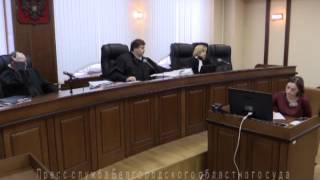 2016 12 апелляция по делу К. Исламова ст. 222, 228, 318 УК РФ(, 2016-12-23T06:26:36.000Z)