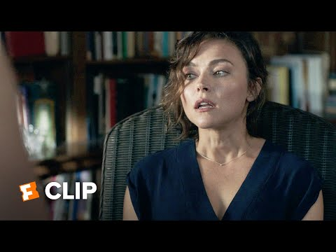 Girl On The Third Floor Movie Clip - I'm Worried (2019)   Movieclips Indie